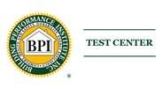 BPI Test Center-resized