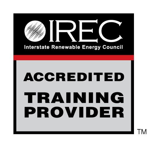 IREC Logo