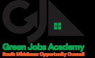 Green Jobs Academy